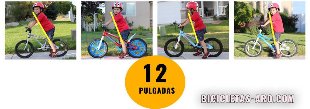 bicicletas-aro-12
