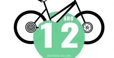 bicicletas-aro-12-(2)