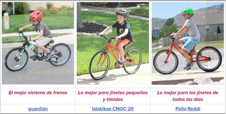 bicicletas-aro-20-pulgadas