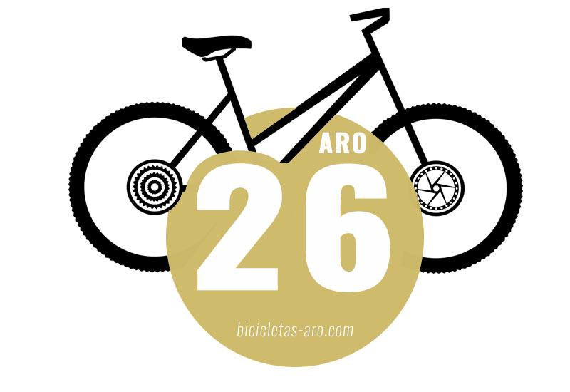 bicicletas-aro-26