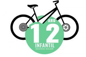 bicicletas-infantil-aro-12