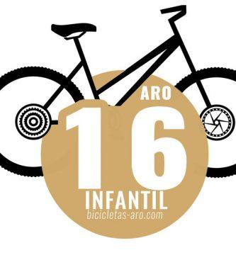 bicicletas-infantil-aro-16
