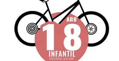 bicicletas-infantil-aro-18