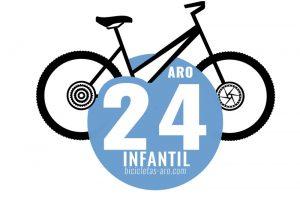 bicicletas-infantil-aro-24