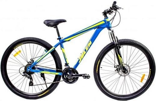 bicicleta-con-roda-29-pulgadas