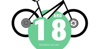 rodas-18