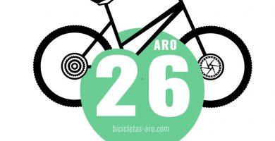 aro-26-mujer