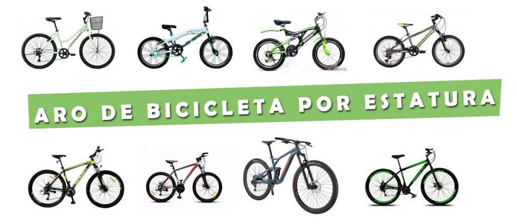 aro-de-bicicleta-por-estatura