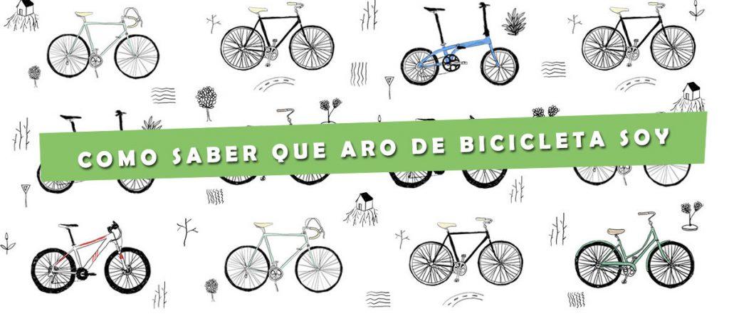 como-saber-que-aro-de-bicicleta-soy