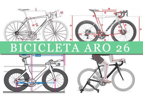 bicicletas-aro-26-GTS