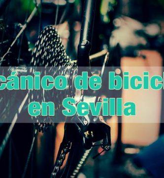 Mecánico-de-bicicleta-en-sevilla domicilio