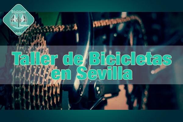 Taller-de-Bicicletas-en-Sevilla
