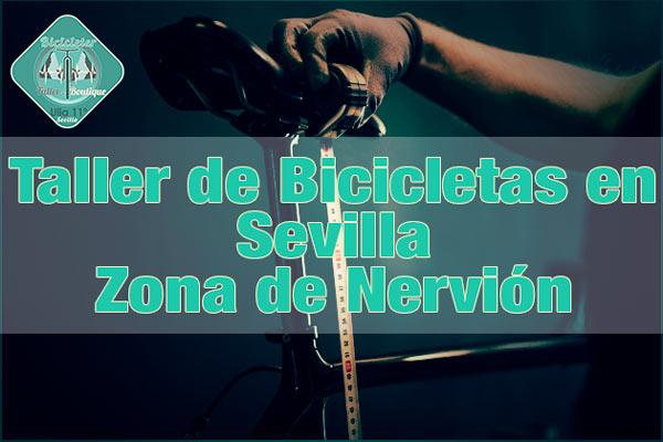 Taller-de-Bicicletas-en-Sevilla-Zona-de-Nervión