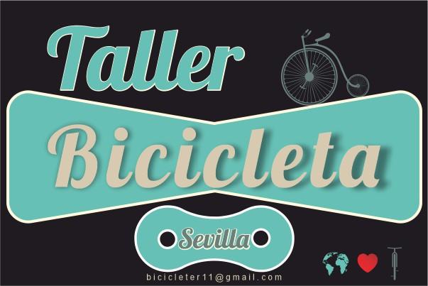 Tienda y taller de bicicletas Sevilla
