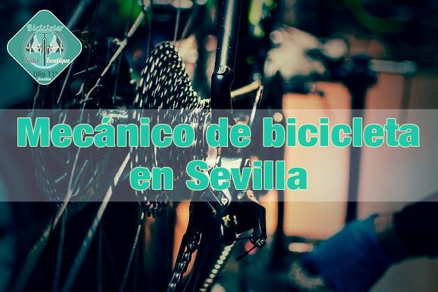 Mecánico-de-bicicleta-en-sevilla