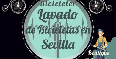 Lavado-de-Bicicletas-en-Sevilla
