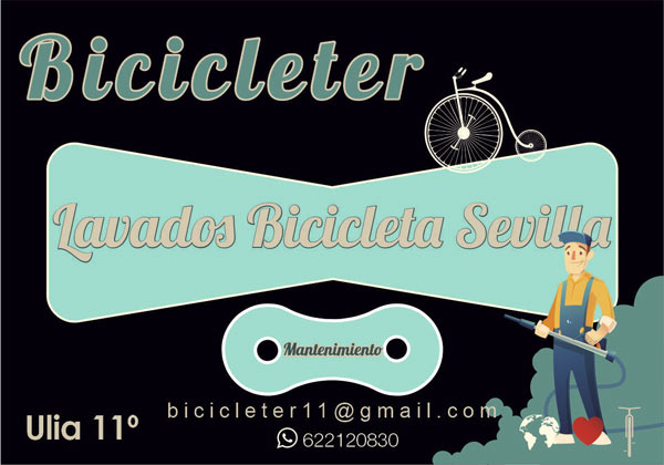 lavados-bicicleta-sevilla