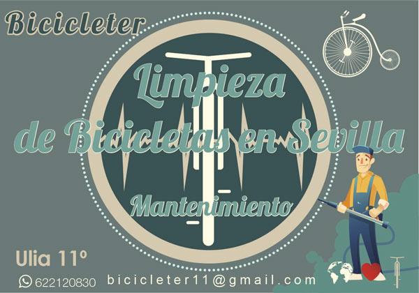 limpieza-de-bicicletas-en-sevilla